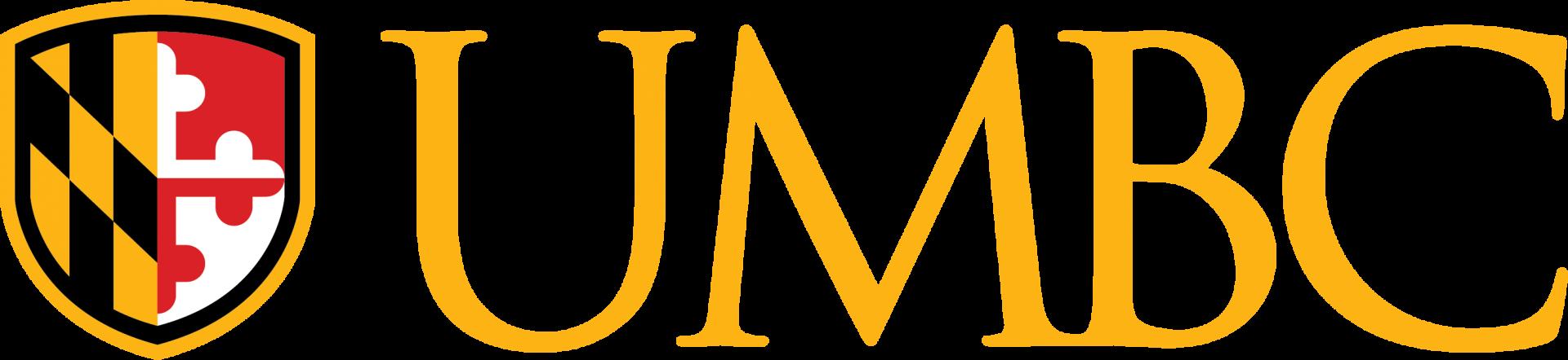 University of Maryland, Baltimore County (UMBC)
