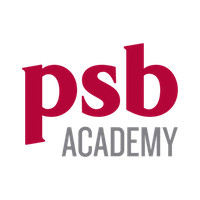 PSB Academy