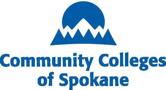 American Honors - Community Colleges of Spokane